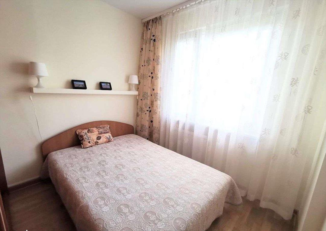Mieszkanie trzypokojowe na sprzedaż Warszawa, Ursynów, Koncertowa, Koncertowa 6  60m2 Foto 11