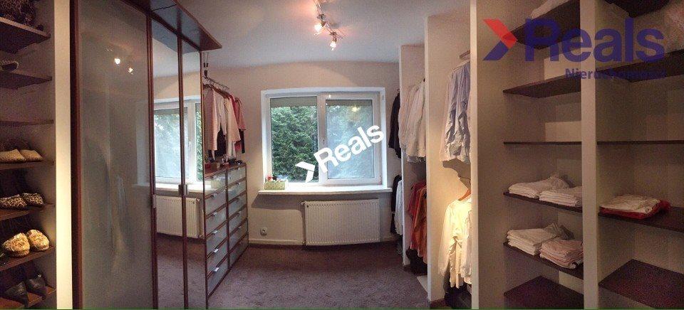Dom na sprzedaż Warszawa, Wawer, Marysin Wawerski  380m2 Foto 7
