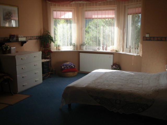 Dom na sprzedaż Wejherowo, wejherowo  360m2 Foto 3