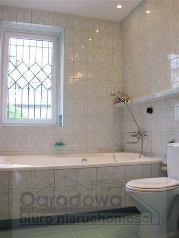 Luksusowy dom na sprzedaż Warszawa, Ursynów, Imielin  190m2 Foto 11