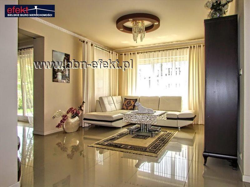 Dom na sprzedaż Jasienica  200m2 Foto 10