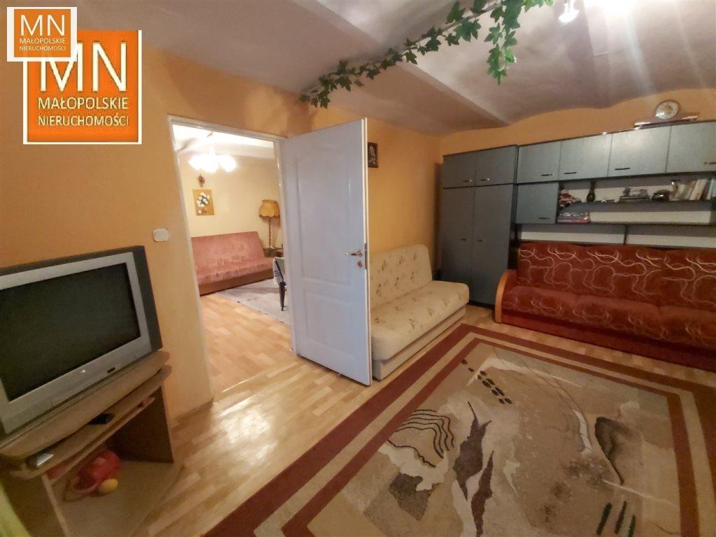 Dom na sprzedaż Charbinowice  100m2 Foto 5