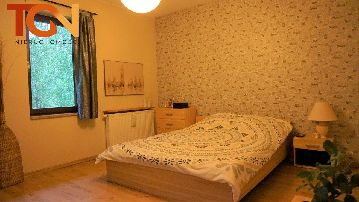 Dom na sprzedaż Łódź, Nowosolna  167m2 Foto 7