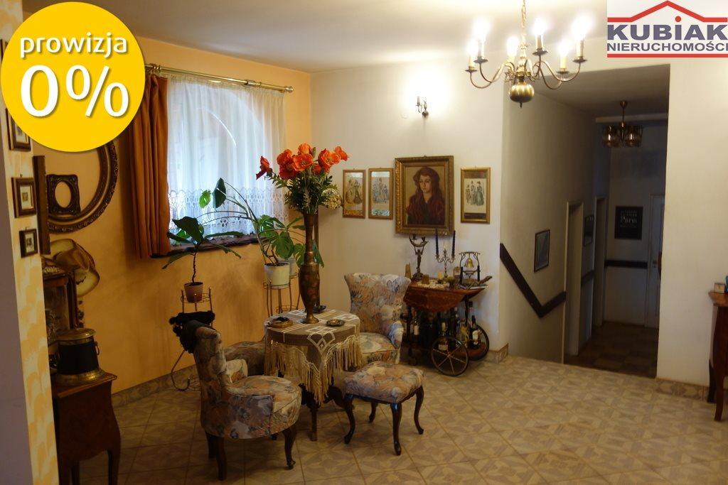Dom na sprzedaż Szeligi  371m2 Foto 13
