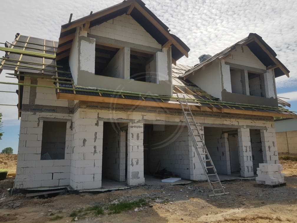 Dom na sprzedaż Jerka  132m2 Foto 11