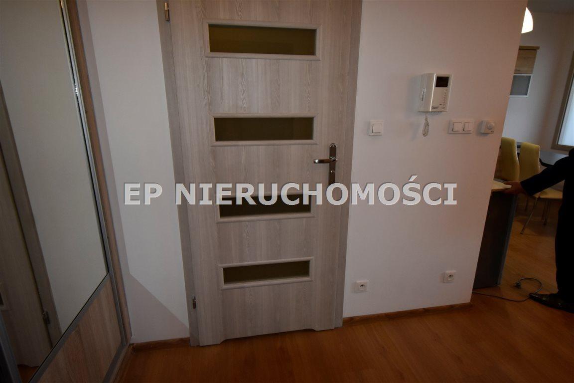 Mieszkanie dwupokojowe na wynajem Częstochowa, Parkitka  42m2 Foto 5