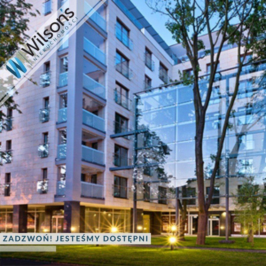 Lokal użytkowy na sprzedaż Warszawa, Mokotów, Puławska  213m2 Foto 1