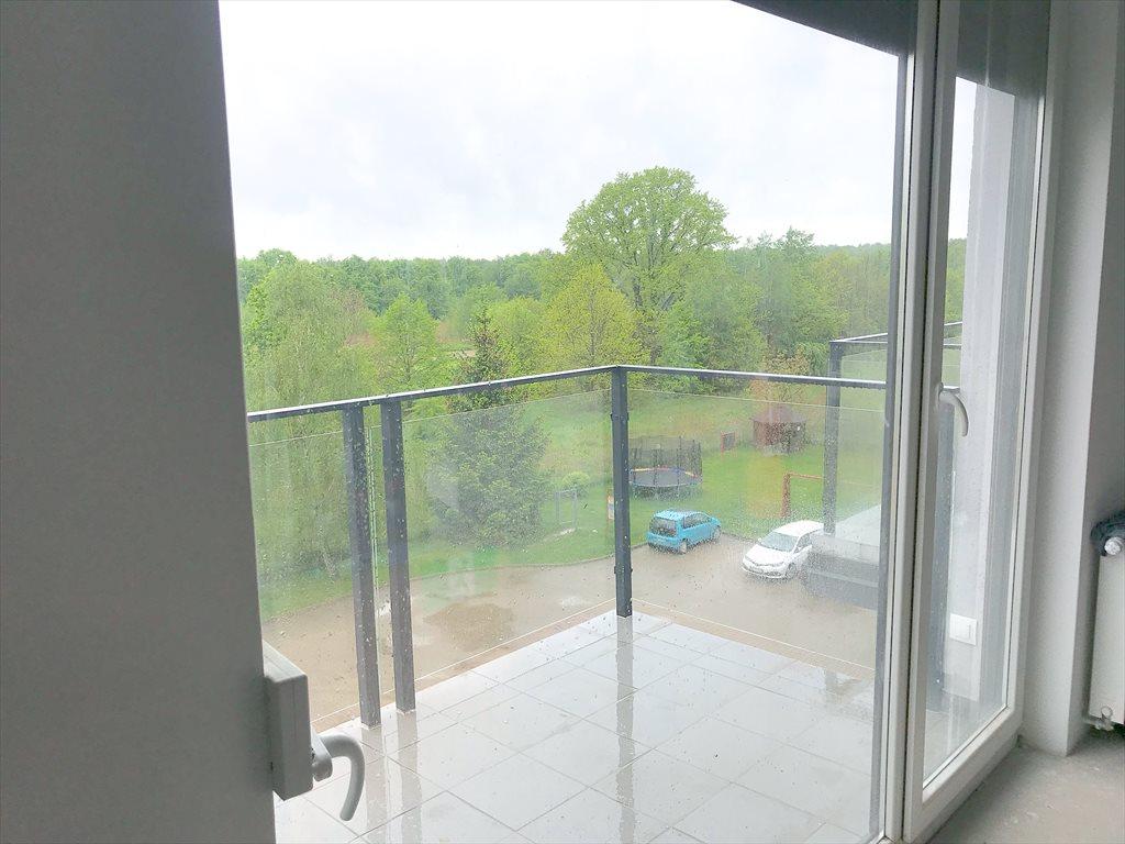 Mieszkanie czteropokojowe  na sprzedaż Konstancin-Jeziorna, Konstancin, Warszawska  122m2 Foto 11