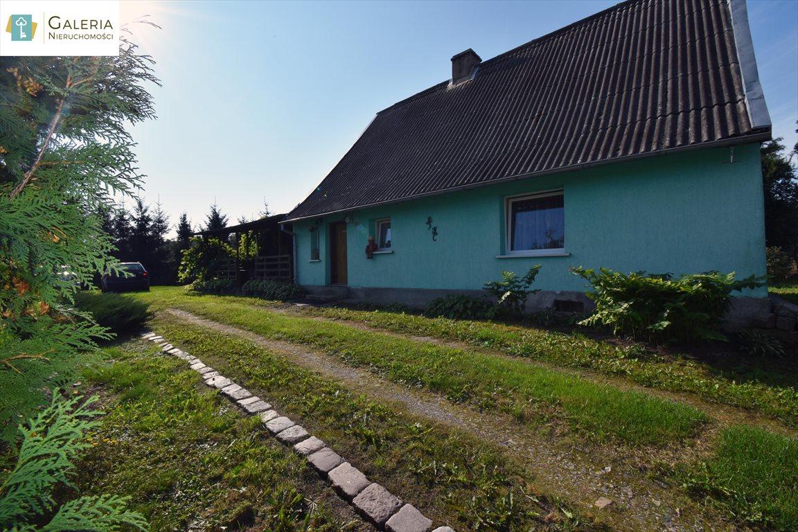 Dom na sprzedaż Kępniewo  60m2 Foto 5
