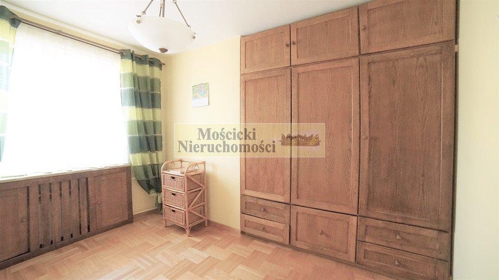 Mieszkanie dwupokojowe na sprzedaż Warszawa, Mokotów, Sadyba, Bolesława Limanowskiego  50m2 Foto 10