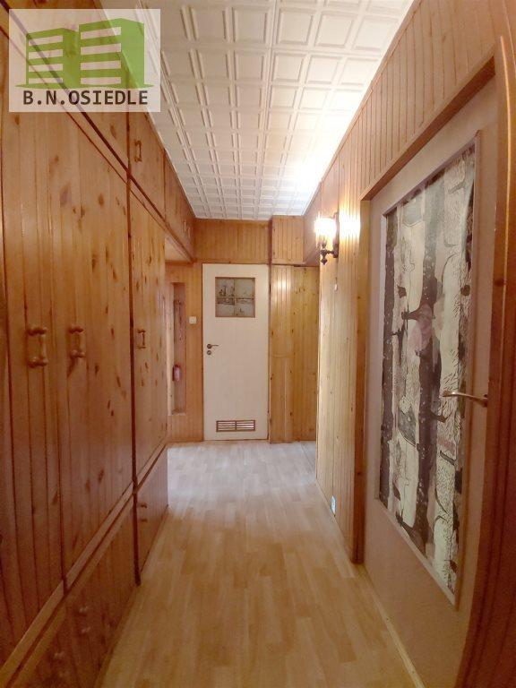 Mieszkanie dwupokojowe na sprzedaż Mysłowice, Brzęczkowice, Brzęczkowicka  51m2 Foto 10