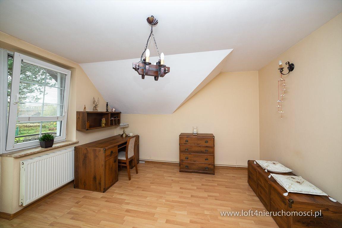 Dom na sprzedaż Nowy Sącz, Browarna  220m2 Foto 11