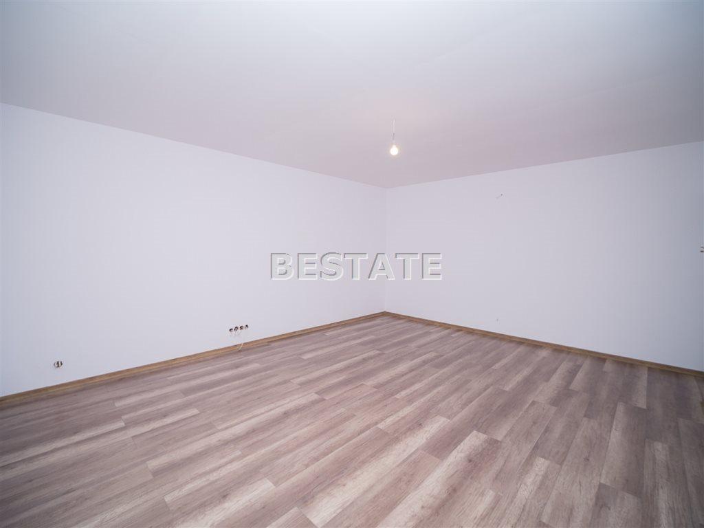 Mieszkanie dwupokojowe na sprzedaż Tarnów  72m2 Foto 7