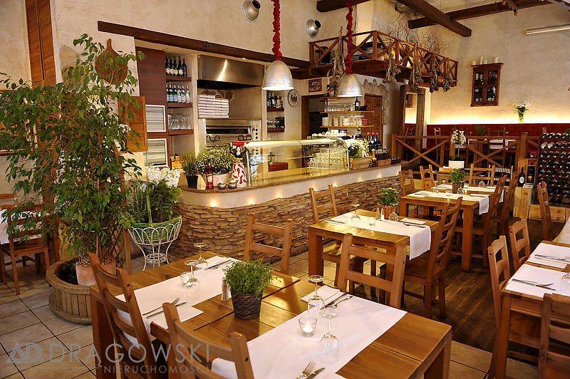 Lokal użytkowy na sprzedaż Warszawa, Praga-Południe, Kobielska  165m2 Foto 3