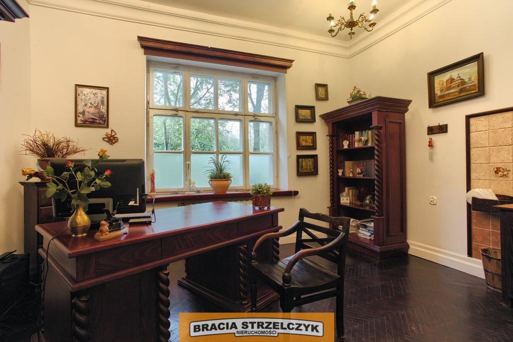 Dom na sprzedaż Nowy Dwór  395m2 Foto 4