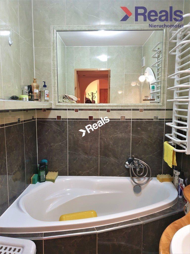 Mieszkanie trzypokojowe na sprzedaż Warszawa, Bemowo, Jelonki, Karola Irzykowskiego  62m2 Foto 8