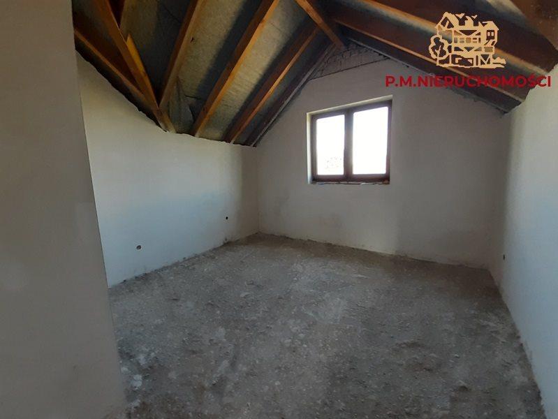 Dom na sprzedaż Rybnik, Orzepowice  200m2 Foto 3