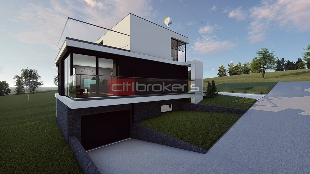 Dom na sprzedaż Tyczyn  151m2 Foto 6