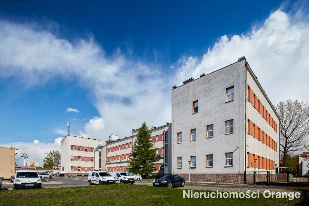 Lokal użytkowy na sprzedaż Legnica  7603m2 Foto 8