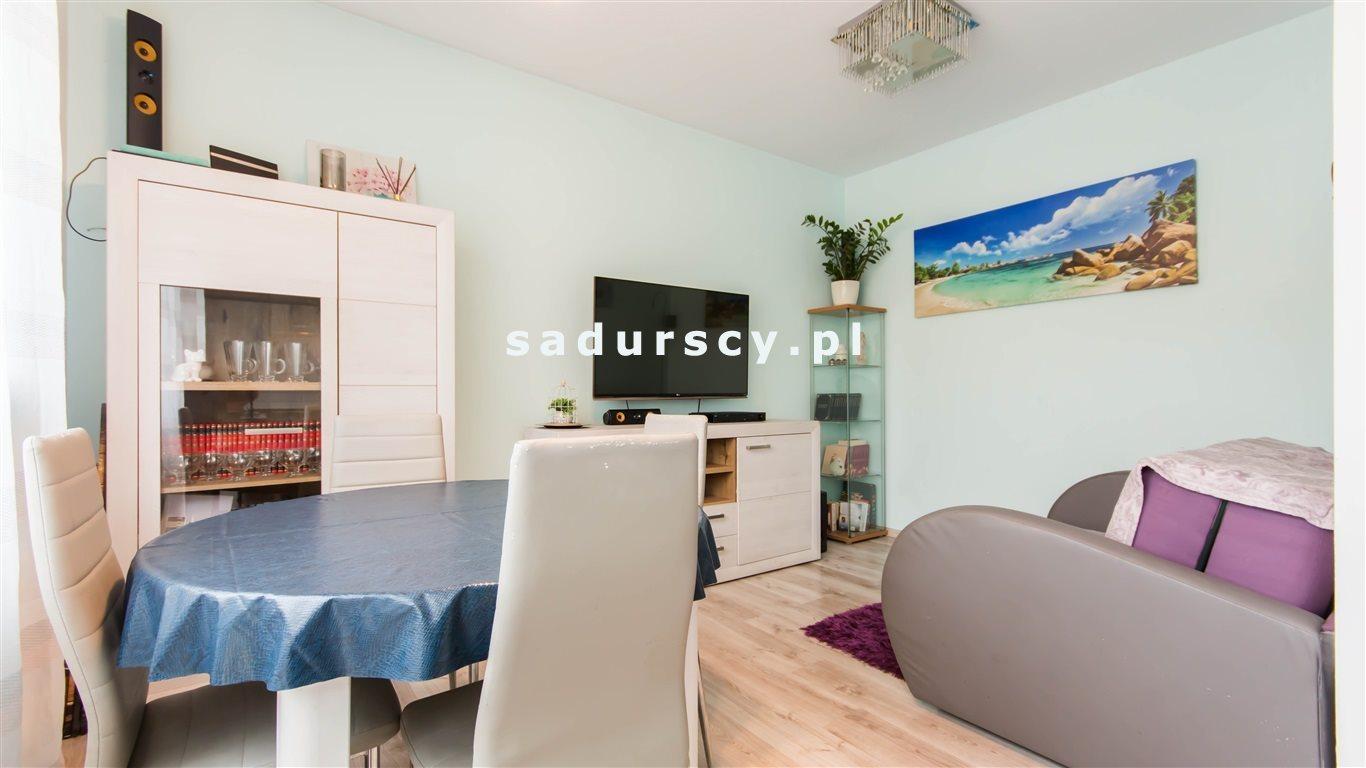 Mieszkanie czteropokojowe  na sprzedaż Wieliczka, Wieliczka, Korpala  79m2 Foto 6