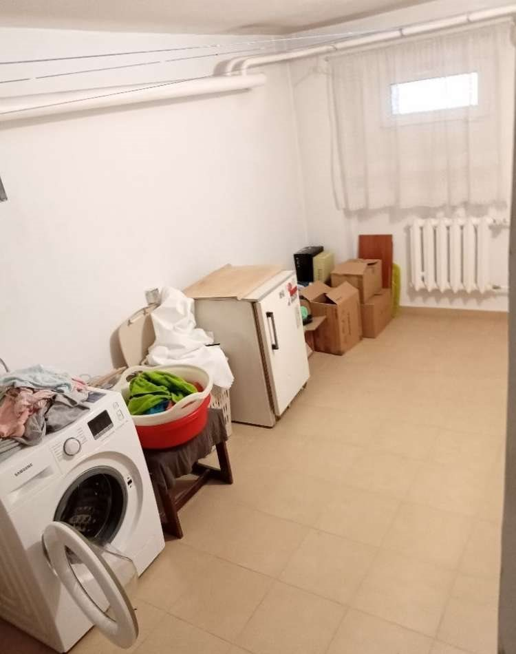 Mieszkanie czteropokojowe  na sprzedaż Sosnowiec, Zagórze, sosnowiec  99m2 Foto 10