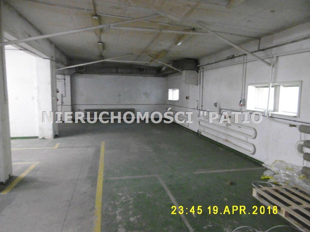 Lokal użytkowy na sprzedaż Poznań, Smochowice, Chodzieska  717m2 Foto 2