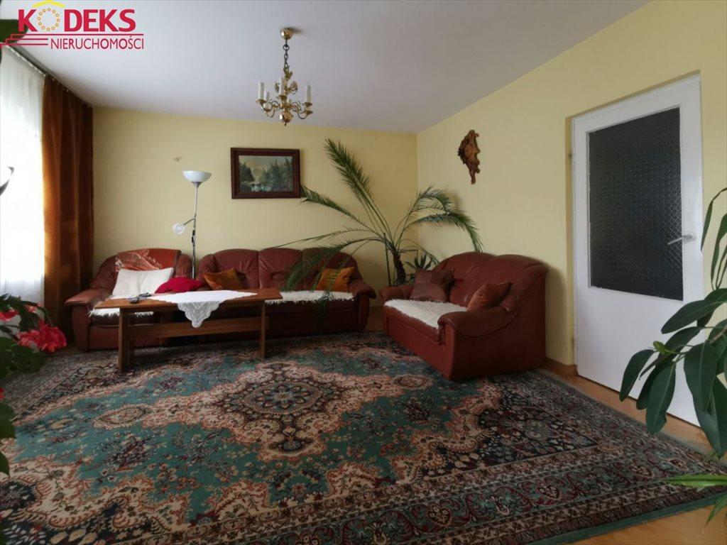 Dom na sprzedaż Legionowo, Bukowiec, Bukowiec A  140m2 Foto 1
