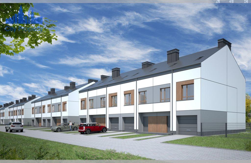 Dom na sprzedaż Kobyłka  179m2 Foto 8