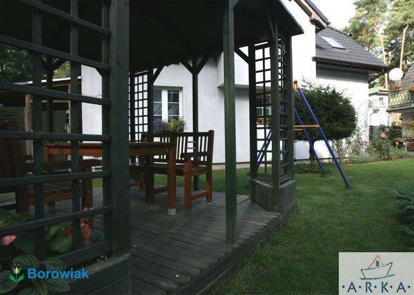 Dom na sprzedaż Pobierowo  496m2 Foto 4