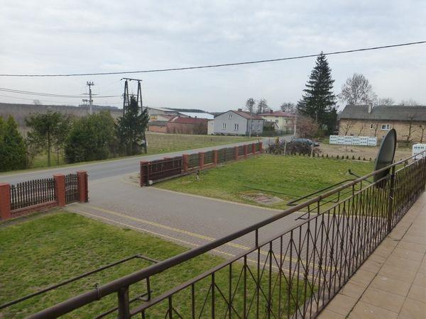 Dom na sprzedaż Broniszew, Broniszew  220m2 Foto 11