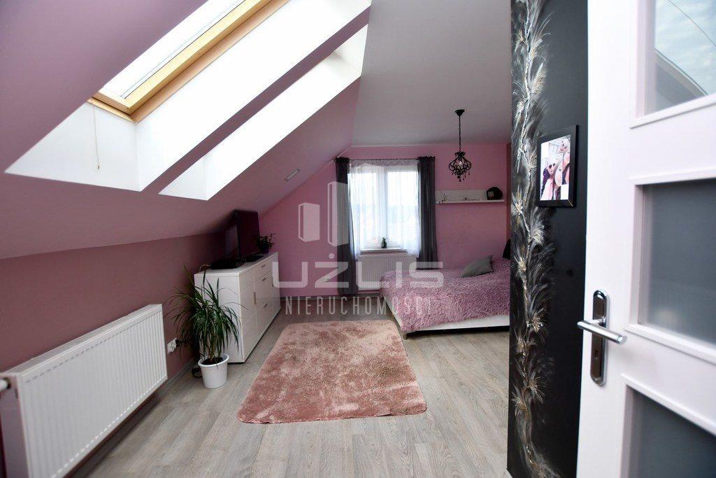 Dom na sprzedaż Tczew  210m2 Foto 13