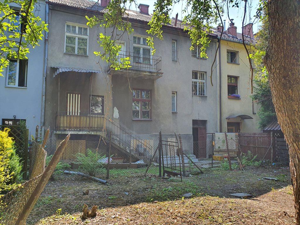 Mieszkanie czteropokojowe  na sprzedaż Kraków, Dębniki, Zakrzówek, księdza Stefana Pawlickiego 8  128m2 Foto 3