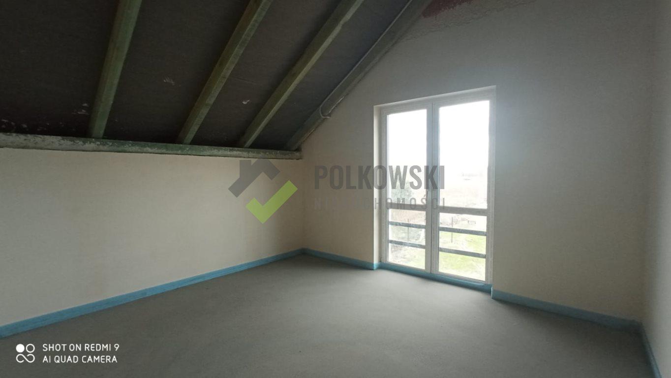 Dom na sprzedaż Wiktorów  147m2 Foto 6