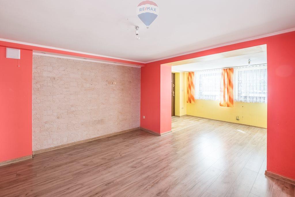 Dom na sprzedaż Dębno  240m2 Foto 8