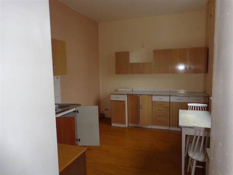 Dom na wynajem Gdynia, Cisowa, JANOWSKA  87m2 Foto 5