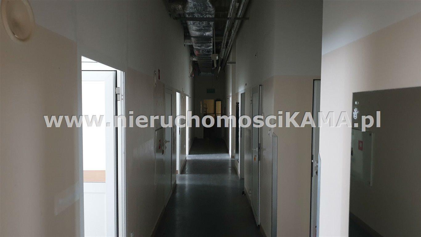 Lokal użytkowy na sprzedaż Oświęcim  2890m2 Foto 7