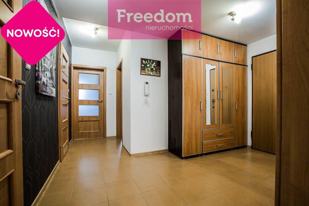 Mieszkanie trzypokojowe na sprzedaż Rzeszów, Architektów  75m2 Foto 10