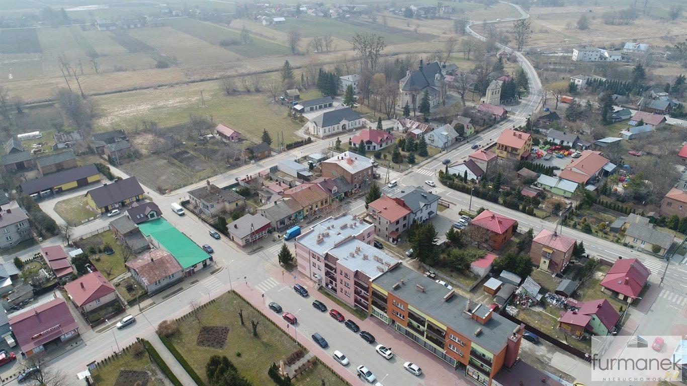 Dom na sprzedaż Turobin, Narutowicza  107m2 Foto 4
