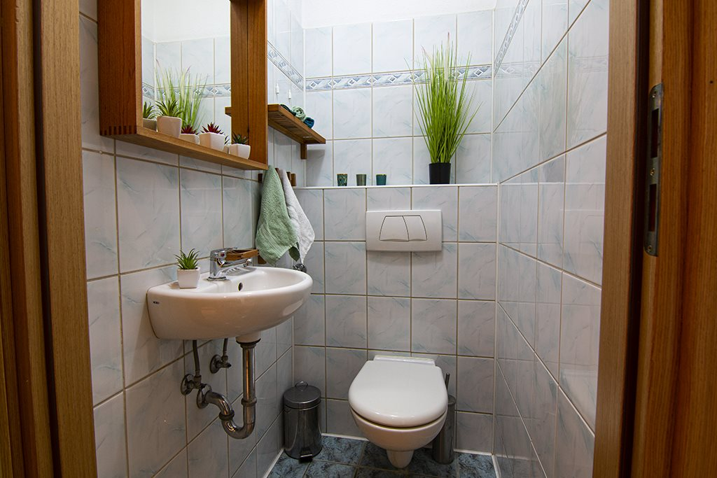 Mieszkanie czteropokojowe  na sprzedaż Rzeszów, rondo Pobitno  84m2 Foto 10