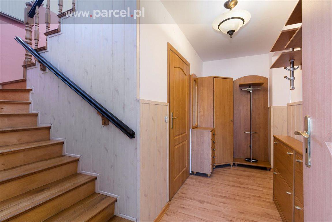 Dom na sprzedaż Swarzędz, Nowa Wieś  188m2 Foto 9