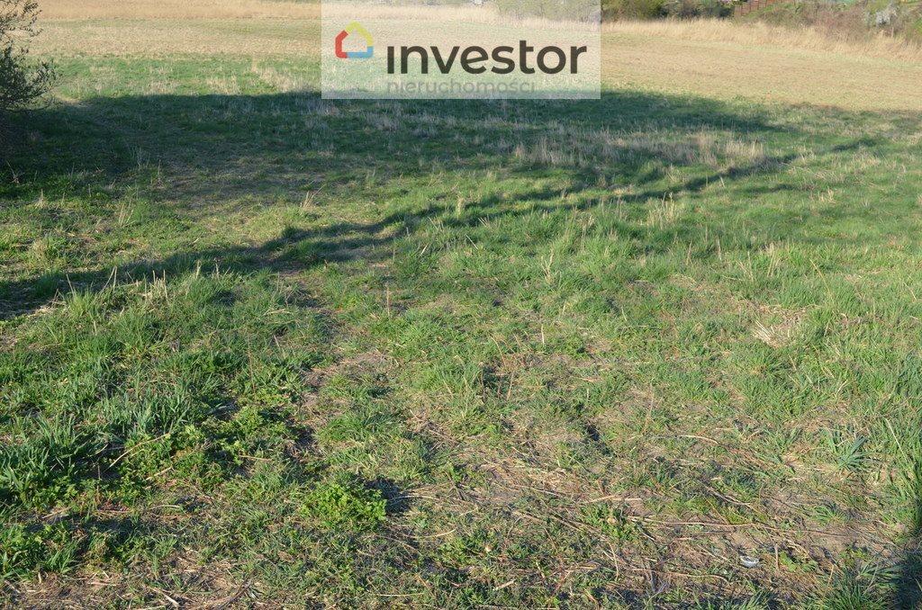 Działka inwestycyjna na sprzedaż Stryjkowo  61400m2 Foto 1