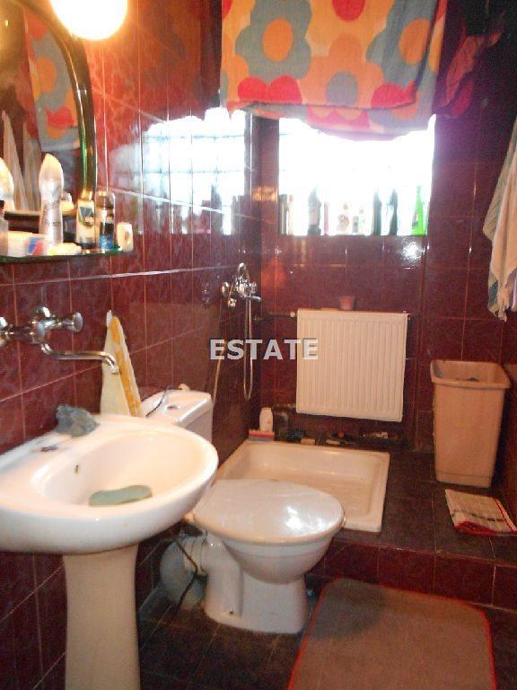 Dom na sprzedaż Łódź, Bałuty, Romanów  200m2 Foto 12