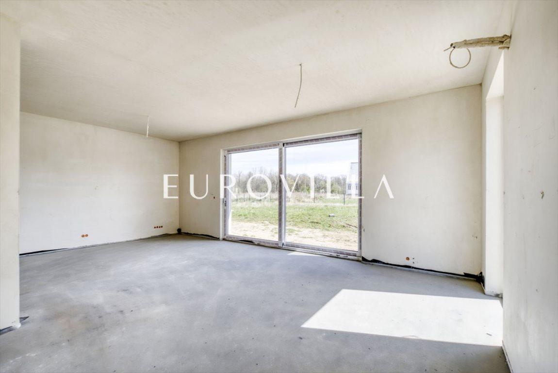 Dom na sprzedaż Warszawa, Wilanów Zawady, Bruzdowa  215m2 Foto 7