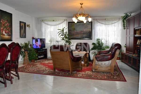 Dom na sprzedaż Lubań, Wąska  377m2 Foto 11