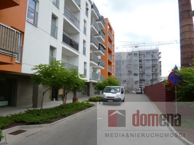 Mieszkanie czteropokojowe  na sprzedaż Poznań, Stare Miasto, Winogrady, Wilczak  75m2 Foto 6