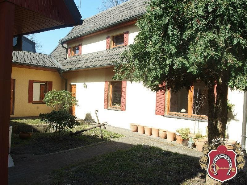 Lokal użytkowy na sprzedaż Łeba, Łeba  286m2 Foto 10