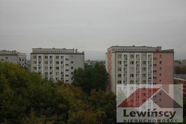 Mieszkanie dwupokojowe na wynajem Warszawa, Andersa  50m2 Foto 8