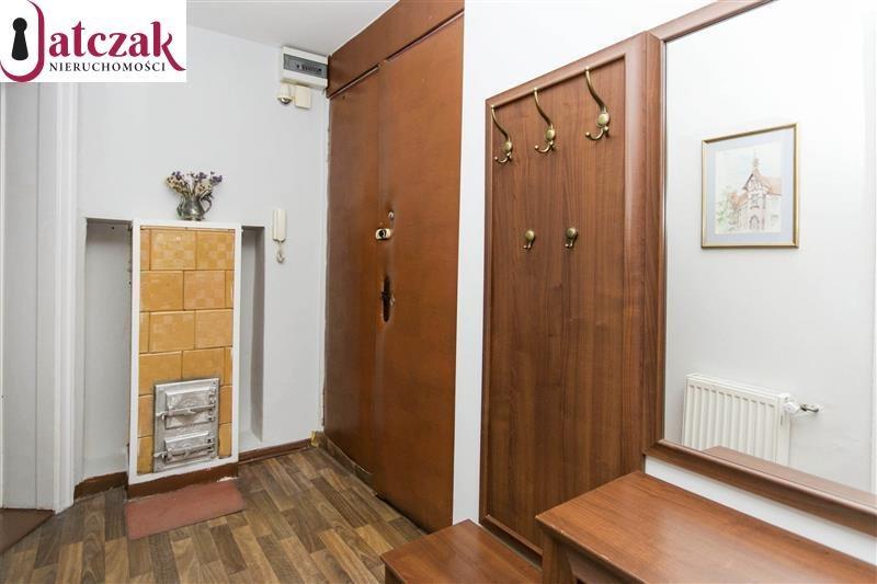 Mieszkanie trzypokojowe na sprzedaż Sopot, Dolny, 3 MAJA, 3 MAJA  102m2 Foto 8