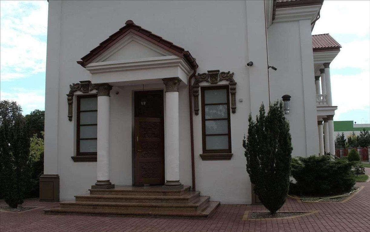 Dom na sprzedaż Sieradz  559m2 Foto 4