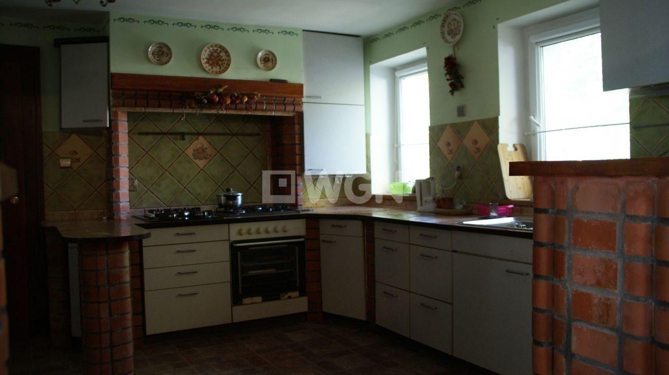 Dom na sprzedaż Grzybiany, Legnicka  64  440m2 Foto 9